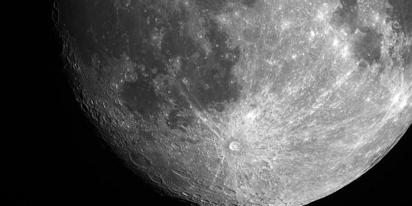 moon-35cm@f10-100127